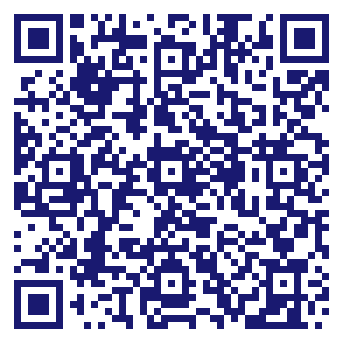 QR-Code for Homer Community School