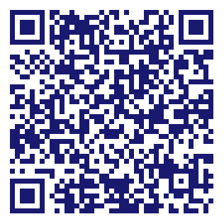 QR-Code for Homer Graber