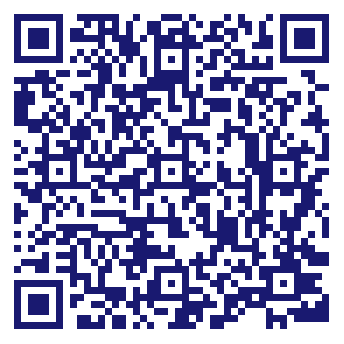 QR-Code for Homes By Helen Realty Llc