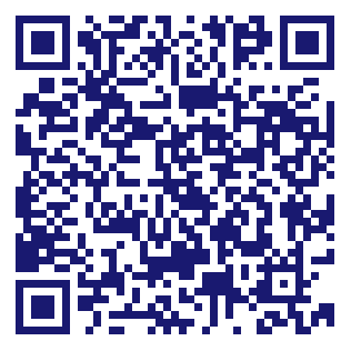 QR-Code for Homes From Marrs