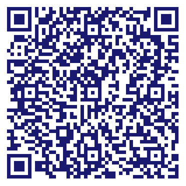 QR-Code for Homes Illustrated Inkhpr Assoc