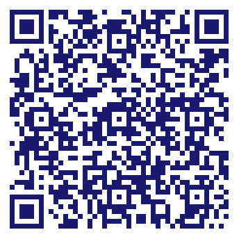 QR-Code for Homes Plus Construction Inc
