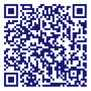 QR-Code for Homesite Co