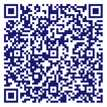 QR-Code for Homespire Mortgage - Martinsburg
