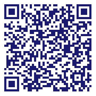 QR-Code for Homespun Fabrics