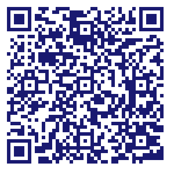 QR-Code for Homestead Auto Sales Inc