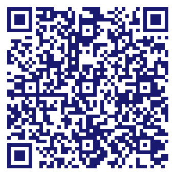 QR-Code for Homestead Building Supply