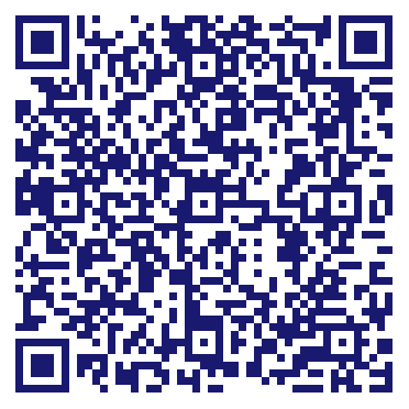 QR-Code for Homestead Gourmet Food Co Inc