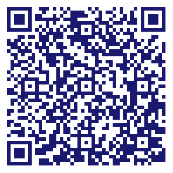 QR-Code for Homestead Of Estherville
