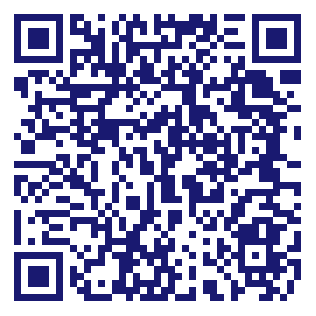 QR-Code for Homestead Real Estate