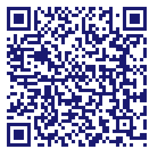 QR-Code for Homestead Realty