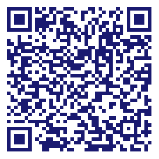 QR-Code for Homestead Steak House