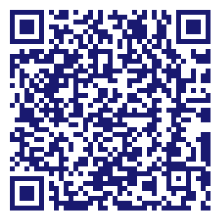 QR-Code for Hometown Cash Advance