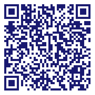 QR-Code for Hometown Country