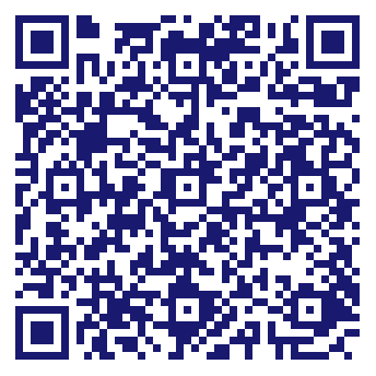 QR-Code for Hometown Heating & Air