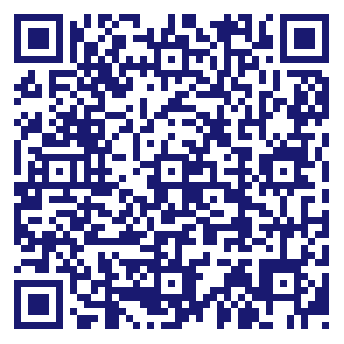 QR-Code for Hometown Hospice Of Camden