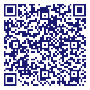 QR-Code for Hometown Tire & Appliance