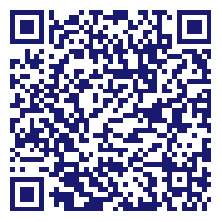 QR-Code for Hometown Video