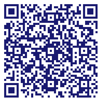 QR-Code for Homewood Suites By Hilton