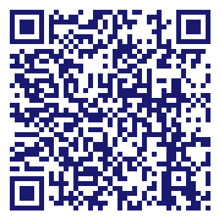 QR-Code for Homeworks