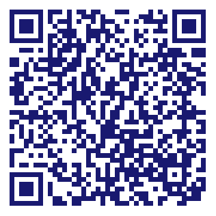 QR-Code for Honda Barn