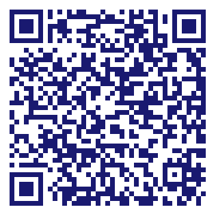 QR-Code for Honey Bear Orchards