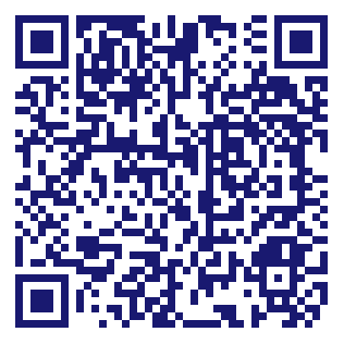 QR-Code for Honey & Fruit
