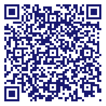 QR-Code for Honeycutt Construction