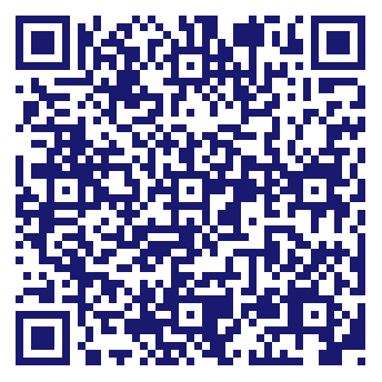 QR-Code for Honeywell Consumer Products