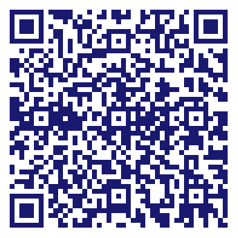 QR-Code for Honolulu Locksmith Company