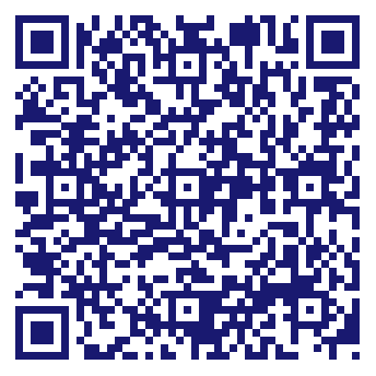 QR-Code for Honolulu Pain Relief Center