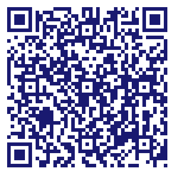 QR-Code for Honolulu Yard and Lawn