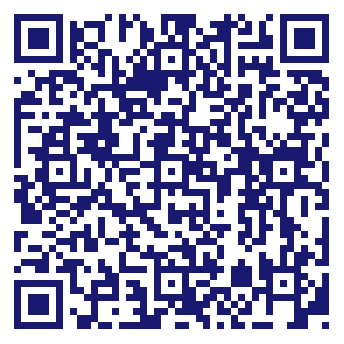 QR-Code for Honorable Barbara Linde