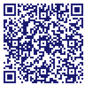 QR-Code for Honorable Berlin C Jones