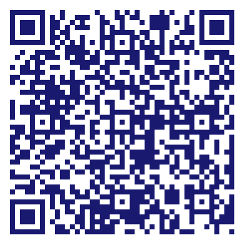 QR-Code for Honorable Carmen B Ciparick