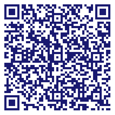 QR-Code for Honorable Christopher Browning
