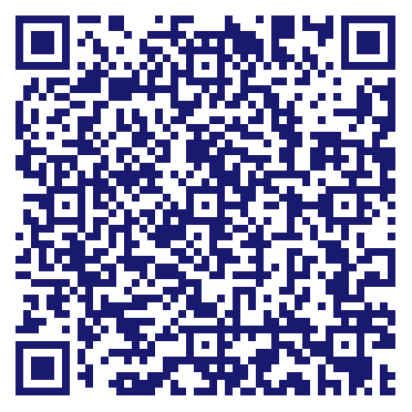 QR-Code for Honorable Denise Stuck-lewis