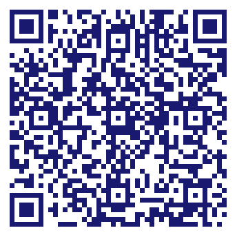 QR-Code for Honorable Edgar B Acuna