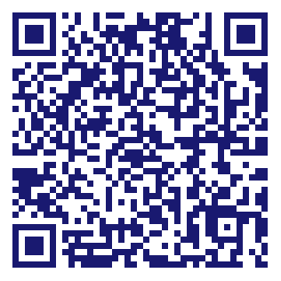 QR-Code for Honorable Frank Abate