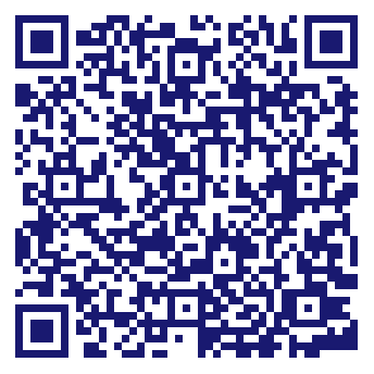 QR-Code for Honorable Mark Beauchat