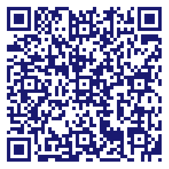 QR-Code for Honorable Mary K Huffman