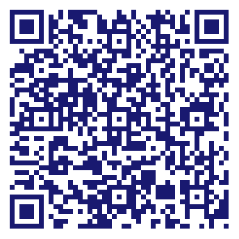QR-Code for Honorable Michael Crukshank