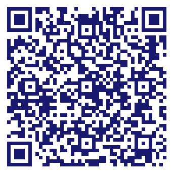 QR-Code for Honorable Richard L Nygaard