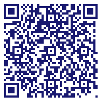 QR-Code for Honorable Sharon L Ovington