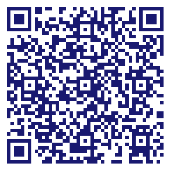 QR-Code for Honorable Susan J Dlott
