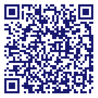 QR-Code for Honorable Tom Ball