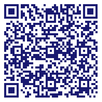 QR-Code for Honorable V Michael Brigner