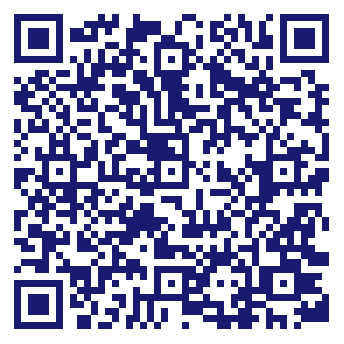 QR-Code for Honorable Wanda Hartley