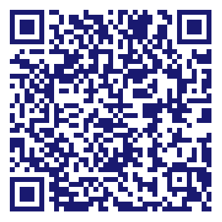 QR-Code for Honululu Dance Studio