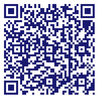 QR-Code for Hood River County Juvenile